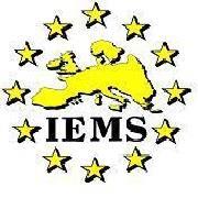 Istituto Europeo per la Medicina Sportiva