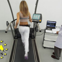 Convenzione per la visita medico per attività agonistica con l'Istituto Europeo per la Medicina Sportiva