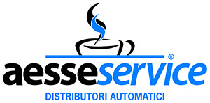 Aesseservice