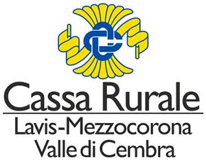 Fiasp Calendario 2020.Calendario Atletica Valle Di Cembra
