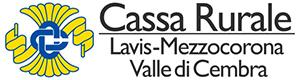Cassa Rurale di Lavis, Mezzocorona e Valle di Cembra