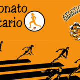 Grandissimi ATLETAZZI, tra Merano e Trieste in 10 sulla mezza maratona, Podi e Personal Best🤩🧡🖤