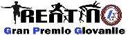 AL VIA LA STAGIONE ATLETICA – GIOVANILE – su pista ANCHE IN TRENTINO 🤩🧡🖤 SABATO 17/4 Mezzolombardo il GPG 💪💪🏃♀️🏃♂️