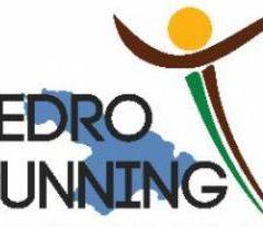 Giro del lago di Ledro – 25 agosto p.v. – iscrizioni cumulative