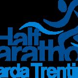 19° edizione di Garda Trentino Half Marathon: DOMENICA 14 NOVEMBRE 2021 – ULTIMO GIORNO PER LE ISCRIZIONI CUMULATIVE