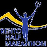 TRENTO HALF MARATHON, NUOVO PERCORSO cartina e filmato – mezza maratona di casa🧡🖤😍🇮🇹, domenica 3 ottobre 2021 – sarebbe un peccato mancare