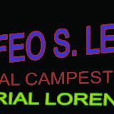 CSI: XXV Trofeo San Leonardo: PODIOOOO FRANCESCA 💪🧡🖤 poi MICHELA, FABIO e GIANNI per il quartetto AVDCnianoooo 💪🧡🖤 CLASSIFICHE