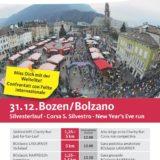 BOCLASSIC a Bolzano ANGELA e LUNA SUPER GARE DA PRTAGONISTE… AVDC PRESENTEEEE 💪💪🧡🖤