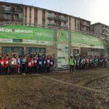 Campaccio e 5 Mulini spostate a Marzo – AVDC prenotaaa 😎🧡🖤🇮🇹💪