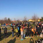 06/01/2020 – Campaccio (San Giorgio MI)