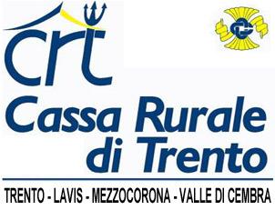 Cassa Rurale Trento