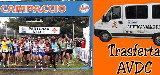 CAMPACCIO 2020: SPETTACOLO nello SPETTACOLO: ANGELA ARGENTO PROMESSE 🤩LUNA 4^ e LIA 5^ nelle allieve 🧡🖤💪💪SPETTACOLARI GARE di tutti e la MITICA AVDC con 17 atleti 😎🏃♂️🏃♀️