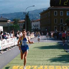 La Mezza Maratona, la giusta via di mezzo tra velocità🐆 e distanza📏