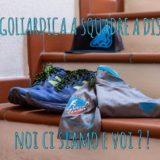 GGSD – 🏃Gara di Dislivello a Squadre!🏃 – SPETTACOLOOOO AVDC 6^ SOCIETAAAAÀ # UNITIMADISTANTI 💪😍🧡🖤 Classifiche