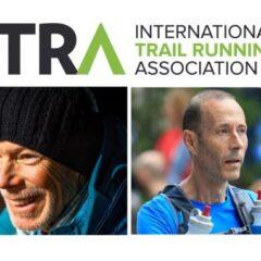 International Trail Running Association: Cambio al vertice dell'ITRA