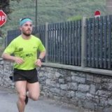 Skyrunning: Doppia tragedia durante l'allenamento …. un giovane di 29 anni in Piemonte e nel Vicentino 37enne 😢 State attenti mi raccomando 🙏