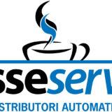 AESSE SERVICE Distributori Automatici☕☕☕la tua pausa caffè