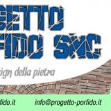 PROGETTO PORFIDO SNC. Arte e design della pietra🏔