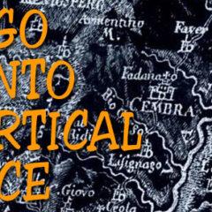 LAGO SANTO VERTICAL RACE: ED UN ALTRO MERCOLEDÌ DA LEONIIII – 214 PARTENTI RECORDDDDD 🤩 ANESI e BROSEGHINI la coppia da battereeeee in questo CVR 2020 🏆