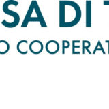CASSA RURALE DI TRENTO, Credito Cooperativo Italiano👪