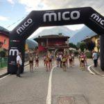 01/08/2020 – Campionato Italiano Staffette Montagna (Malonno BS)