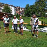 09/08/2020 – Giro dele Fraziom (Brentonico)