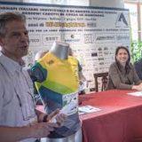 CORSA IN MONTAGNA: a Limana tre nostri atleti convocati in rappresentativa per il Trentino 🤩🧡🖤 MARIO – DEBORA e MARTINA 🔥🔥🔥
