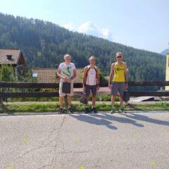 13/09/2020 – Trofeo Panarotta