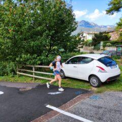 27/09/2020 – Trenta Trentina (Levico Terme)