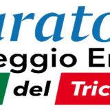 Maratona di Reggio Emilia, Campionato Italiano Assoluto e Master rischia la cancellazione 😥
