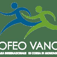 CAMPIONATI ITALIANI di STAFFETTE ASSOLUTI, JUNIORES e MASTERS di CORSA in MONTAGNA – a Morbegno tutto pronto