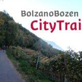 🏃♀️Bolzano City Trail 2020🏃♂️ Presenti e Vincenti: Bruno🥈, Daniela🥇, Sandro e Vilma
