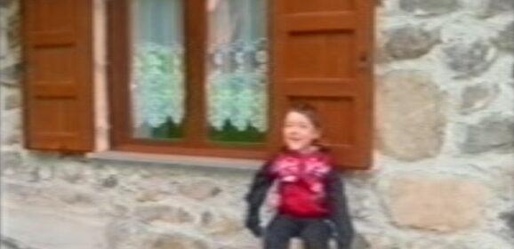 Mirko, il grande eroe è volato in cielo, tutta l' AVDC si stringe attorno alla famiglia di Fabio