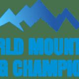 4 le tappe italiane inserite nel calendario della World Mountain Running 2021
