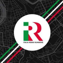 """ITALIA ROAD RUNNING il """"sindacato👷"""" per la corsa su strada ed i master🏃🏽♂️🏃🏻♂️🏃♀️"""