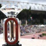 Wanda Diamond League nel 2021 – Golden Gala a Roma il 4 giugno 2021
