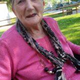 Lutto in casa AVDC: Morta la mamma di Daniela Bernabè