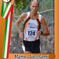 MATTEO fra i Big, domenica a Reggio Emilia per il tricolore di maratona 😍🧡🖤🇮🇹