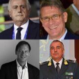 Il 31 gennaio 2021 elezioni Fidal – ecco i 4 candidati che dovranno guidarci fino al 2024