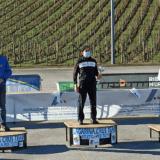 CDS MASTER DI CROSS: CAMPIONI REGIONALI 2021 di corsa campestre MASTER FIDAL !!!!!!🖤🧡🖤🧡🏆💪