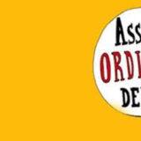 CONVOCAZIONE ASSEMBLEA ORDINARIA DEI SOCI🧑🤝🧑 venerdì 18 giugno 2021, ore 20