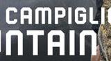 20 giugno 2021 – 1^ MADONNA DI CAMPIGLIO MOUNTAIN RUNNING (FIDAL)