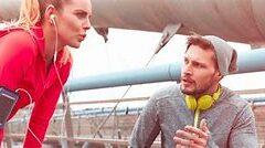 Mental Coach : l'importanza, spiegata dal dottore sportivo