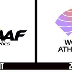 LA IAAF ora si chiama WORLD ATHLETICS