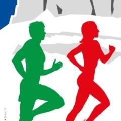 Campionato per Regioni Cadetti di corsa in Montagna Campionato Italiano individuale Assoluto – Giovanile  22-23 AGOSTO 2020
