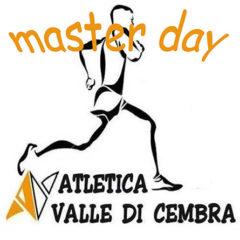 Master Day (cosa sono)