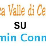 """Entra nel gruppo """"Atletica Valle di Cembra"""" su⌚GarminConnect⌚"""