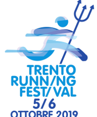 TRENTO HALFMARATHON – mezza maratona di casa 6 ottobre 2019 – vietato mancare