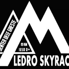 Ledro Skyrace – Senter⛰️dele⛰️Greste 2021 – 7 atletazzi in questa MITICA gara