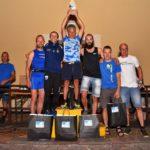 CORONA VERTICAL RACE: 4^ gara all'insegna di LINARDI e SASSUDELLI primi in cima alla Corona 🏆💪🤩 UNA FESTA PER 160 PARTENTIIIIIIIII 😍💪🏃♂️🏃♀️
